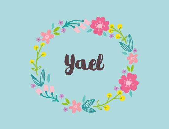 yael-groupe-de-jeu-fleurs-zurich-552px
